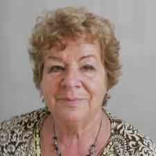 Edith Brukerprofil