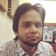 Wardi Iswali님의 사용자 프로필