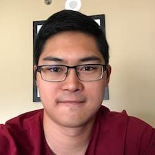 Profilo utente di Jun Hwang