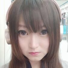 โพรไฟล์ผู้ใช้ Koyuki