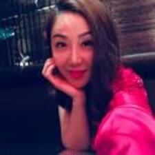Guangmei User Profile