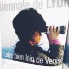 Lyl User Profile