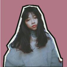 Nutzerprofil von 缘