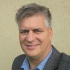 Ferenc User Profile