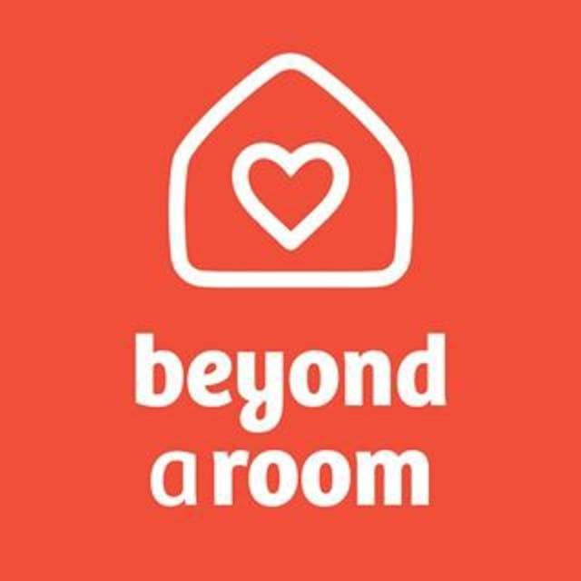 Beyond A Room User Profile