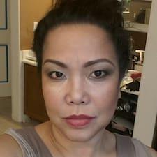 Profil korisnika Maria Fe