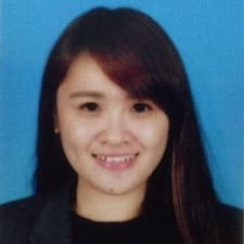 Hui Sian User Profile