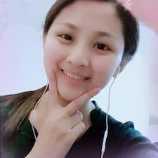宁 - Profil Użytkownika