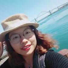 Yimeng User Profile