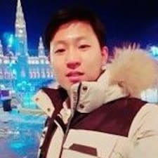 Donghyun님의 사용자 프로필