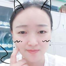 Nutzerprofil von 湘淑