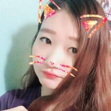 JiHye - Profil Użytkownika