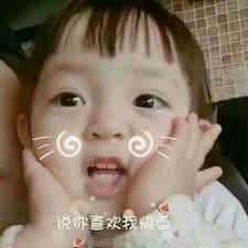 Profil korisnika 昌全