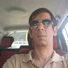 Antonio P