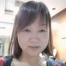 群 User Profile