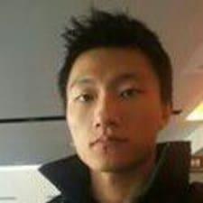 Billy Hing Cheung - Profil Użytkownika