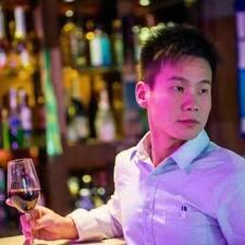 Profil utilisateur de 国斌