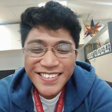 Jose Gabriel Kullanıcı Profili