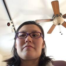 Profil korisnika Siau Yean