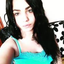 Tinexa User Profile
