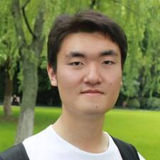 Dongxu Kullanıcı Profili