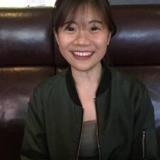 Ee Tsan User Profile