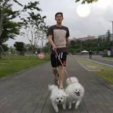 Nutzerprofil von 예서