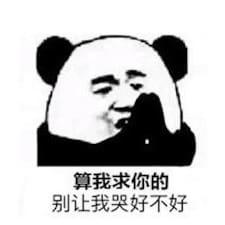 Nutzerprofil von Panda
