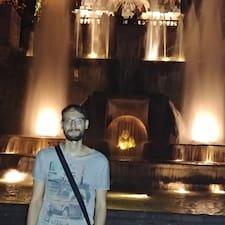 Davide Nicola User Profile