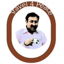 Dr Nasir User Profile