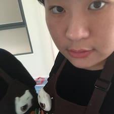 Profilo utente di 悠悠