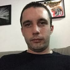 Sylvain님의 사용자 프로필