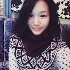 Profil korisnika Yee Lam Maggie