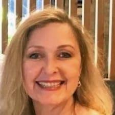 Kathy And David User Profile