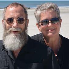 Yvonne & Jim User Profile