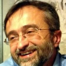 Alfonso Profile ng User