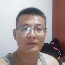 一兵 User Profile