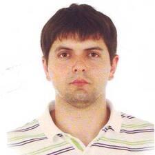 Aleksei的用户个人资料