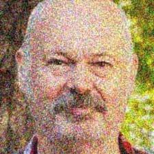 Grant Brugerprofil