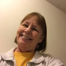 Phyllis Brugerprofil
