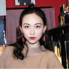 Profil utilisateur de 子懿
