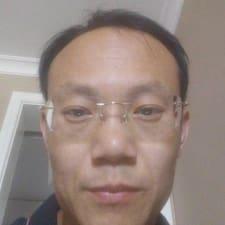 Profil utilisateur de 泰宇