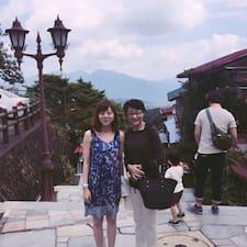 Kako & Keiko님의 사용자 프로필