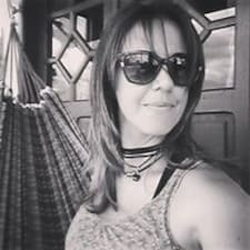 Eriete Cardoso Kullanıcı Profili