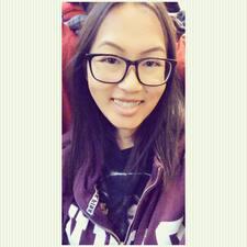 Ger User Profile