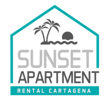 Sunset Apartment User Profile