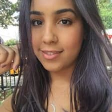 Janelis - Uživatelský profil