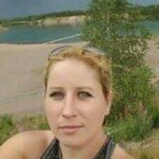 Profil korisnika Hrescanu
