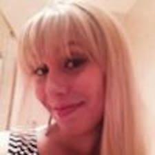Charissa Kullanıcı Profili