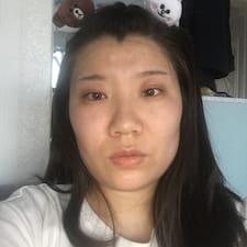 健 Kullanıcı Profili